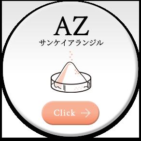 AZ サンケイアランジル